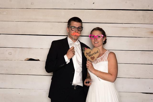 20150620-Hochzeit 2-009