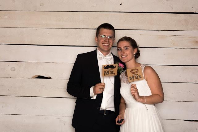 20150620-Hochzeit 2-011