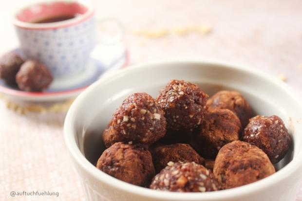brownie_balls_2