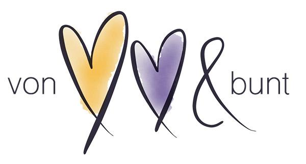 logo_vonherzenundbunt